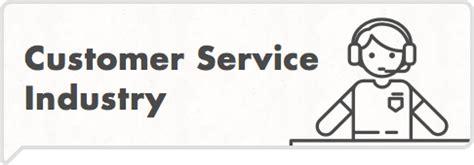 Sample Resume Call Center Job Fresher - zzozzhcom